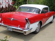 1956 Buick Special 2dr Ht 2015--0-7-